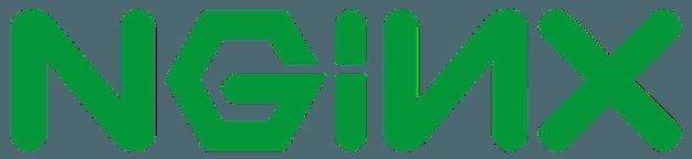 nginx_logo